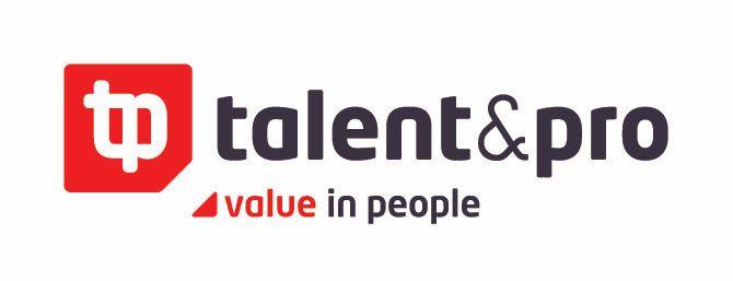 Logo_TalentPro_Payoff_people_RGB.JPG