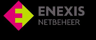 enexis.png