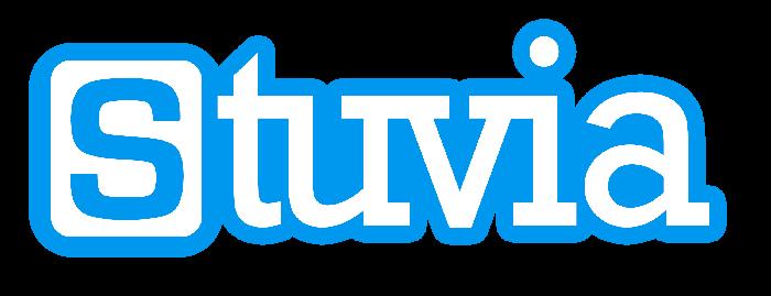logo_mule.png