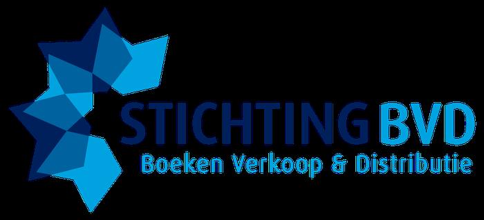 logo_voor_website.png