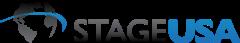 Stage-USA