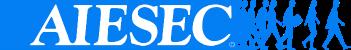 stichting AIESEC