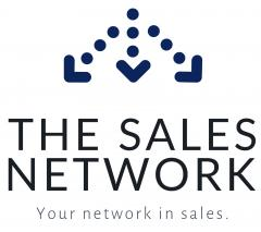 The Sales Network